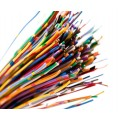 Belden Equivalent Cable