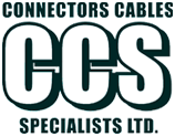 Connectors Cables Specialist (CCS) Ltd