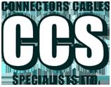 Connectors Cables Specialist (CCS) Ltd