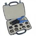Modular Tool Kit
