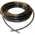 "Coaxial Cable ""Cut To Length"""